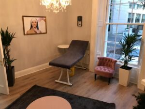 Threadlifting New Dublin Clinic