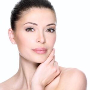 Beat the January Blues With Facial Aesthetic Treatments