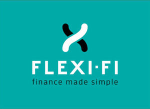 FlexiFi at Eden Medical Clinics