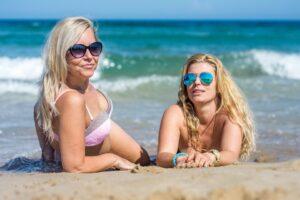 Get Summer Ready with Eden Medical, Cork, Dublin, Killarney, Limerick