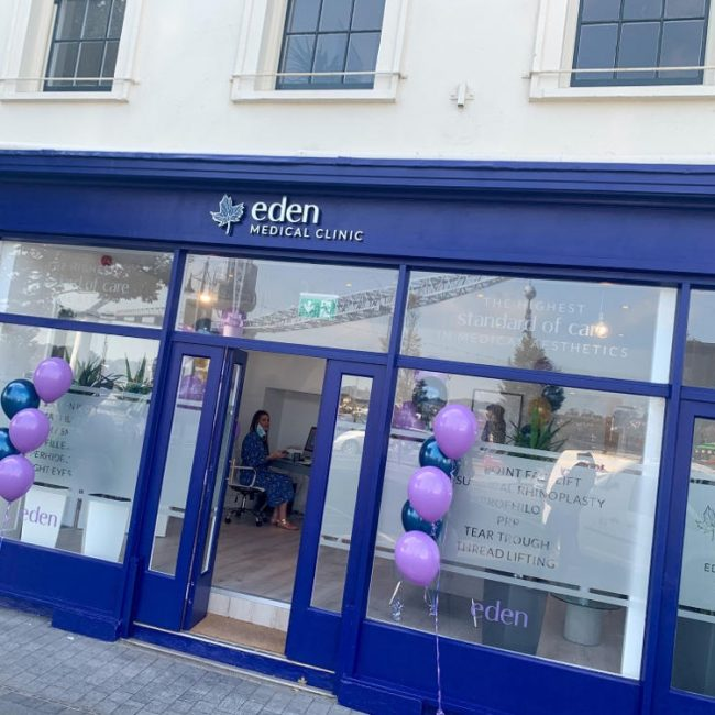 EdenMedicalClinic_waterford_small
