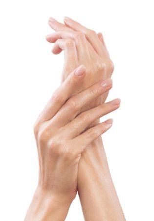 Profhilo Hand Rejuvenation_v1